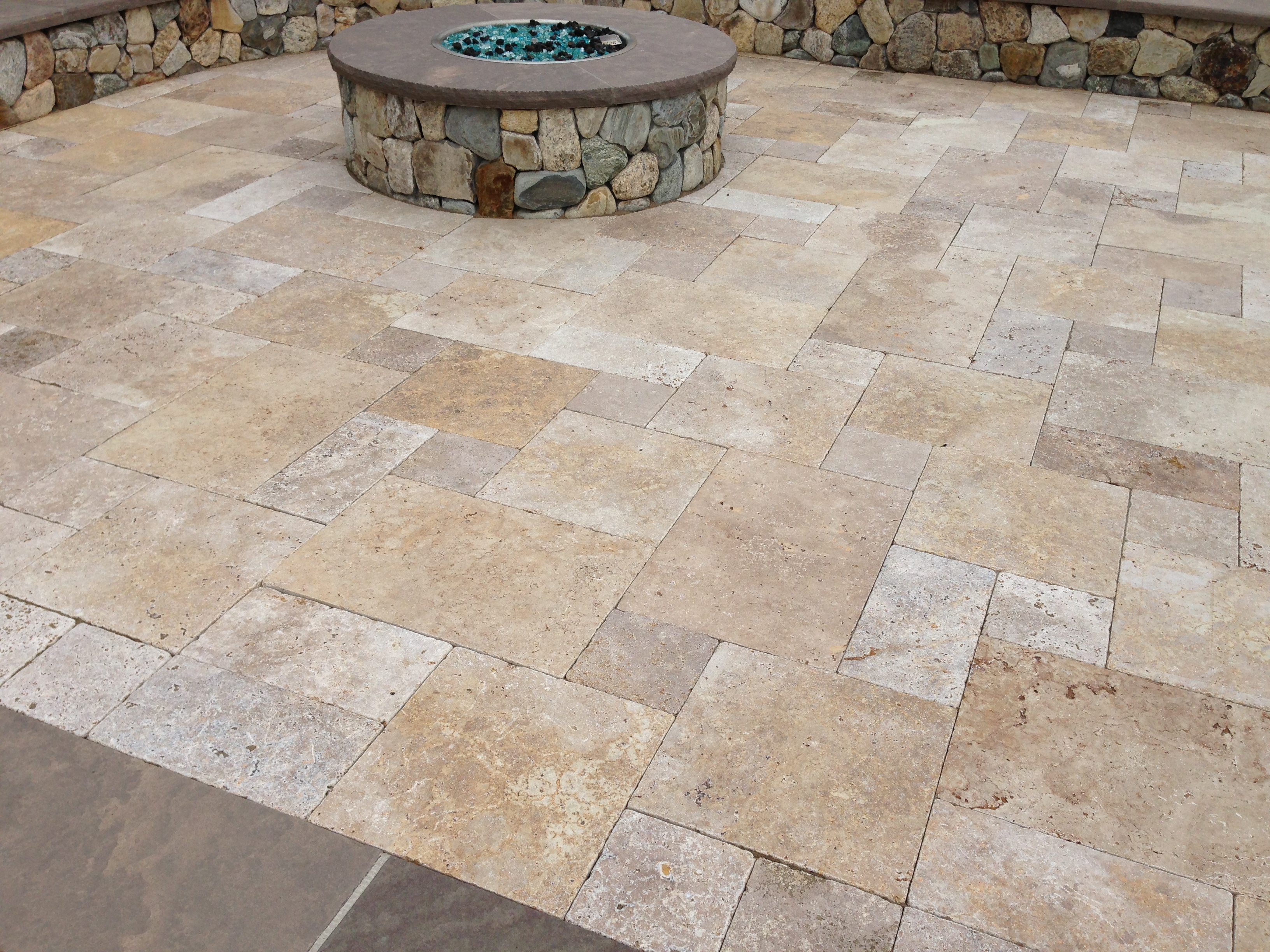 paver stones houston - paver stones houston