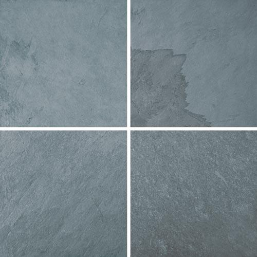 Stonehenge Slate Inc Sandstone PaversTravertine PaversLimestone - Blue travertine natural stone tiles